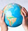 海外赴任・出張対策